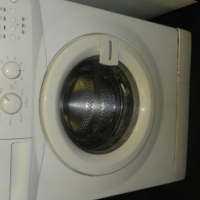 Defy Automaid Front Loader Washing Machine