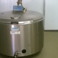 Oil pressing and refining plant equipment For Sale