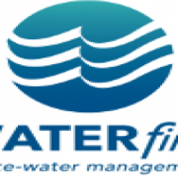 Waterfirst