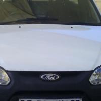 Ford Bantam 1.3 Model 2011