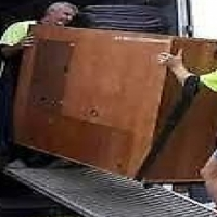 Looking For Friendly - Reliable Furniture Removals Available Nationwide