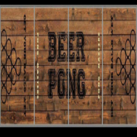 Beer Pong Tables for sale/ order
