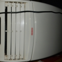Goldair Air Conditioner