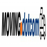 Furniture/home moves - mini/maxi loads.  Based KZN but local and longer moves undertaken.