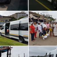 Tours Transport accomodation 24/7