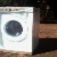 Samsung Washing Maching 7 kg on special