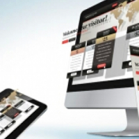 Web Design Special only R400 once off