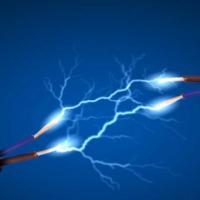Tydan Electrical