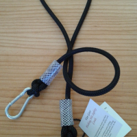 Fishing Net Safety Cord