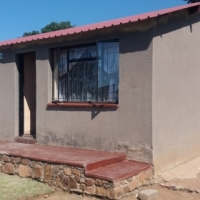 House for sale, soshanguve H