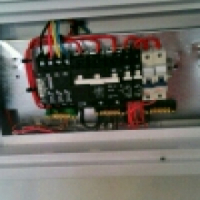 all your electrical and Plumbing problem