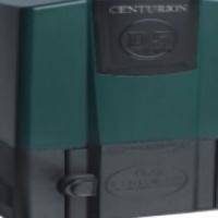 gate motors installers