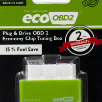 ECO PETROL OBD2 CHIP TUNING BOX INTERFACE ADAPTORS FOR SALE!!