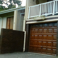 Neat 4 bedroom house for sale - Westville North