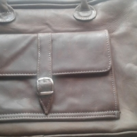 Leather Laptop bags 100% Leather!!!!!!!!
