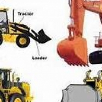 Accredited mining operator school Boiler making course front end loader training school