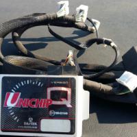 Dastek UniChip 13-15 Plug&Play Model Excellent Condition