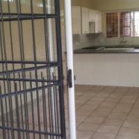 3 Bedroom Simplex to rent
