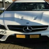 mercedes benz engine parts all models for sale