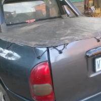 opelcorsalitebakkie2005modelthatiwantswoporforsale30k.