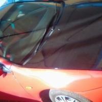 Mazdaastina