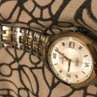 Candino Watch Swiss made