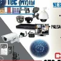 cheapest cctv in vaal