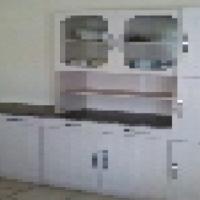 3 peace kitchen set