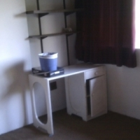 2 Rooms available in House-share - Bryanston- for Professionals