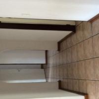 Spacious 3 Bedroom, 2 Bathroom Facebrick House in Liefde en Vrede