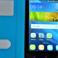 Huawei Y560 4G/LTE/WiFi Smartphone