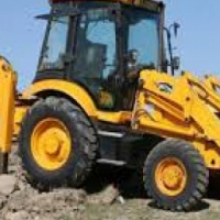 0787743362 TLB,LHD SCOOP.GRADER COURSES TRAINING SCHOOL
