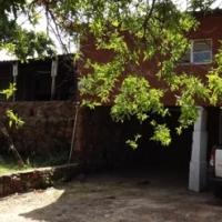 Smallholding For Sale in Onderstepoort 11 HA