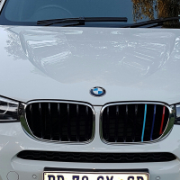 2015 BMW X3M SPORT FOR SALE