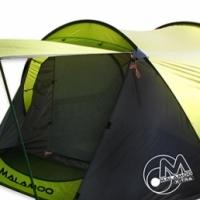 OZ Tent Malamoo