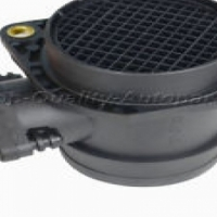 Large selection of car MAF sensors air flow metres