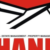 calling all owners landlords if your selling or rental give me a call