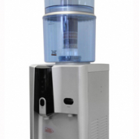 New Water dispenser for sale