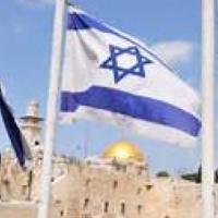 ISRAELTRIPS2017/18JOINAGROUPGOINGTOTHEHOLYLAND