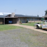 Larger single storey residential home,PLUS Flatlet, impala park, boksburg