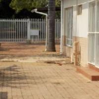 0509C Rietfontein
