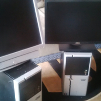 gaming pc's for sale