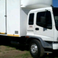 Furniture & Office Removals - Countrywide