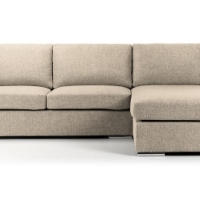 CornerCouch,2seater,3SeaterSofa