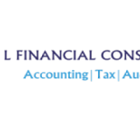 F AND L Financial Consultants