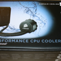 Complete i7 Gaming system