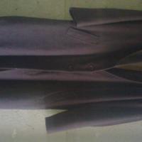 Ladies second hand coat size 38