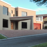 4 Bedroom House in Carlswald North Estate