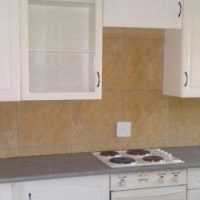 """Most Spacious flat ever TO LET, Occupation 01\03\2017 for R7 250 PM """"Unit # 6"""""""