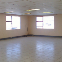 Offices to rent in Anderbolt, Boksburg.